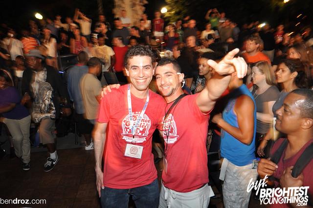 2012-05-13 Dance in the Circle II 238