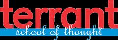 logo_terrant_2012
