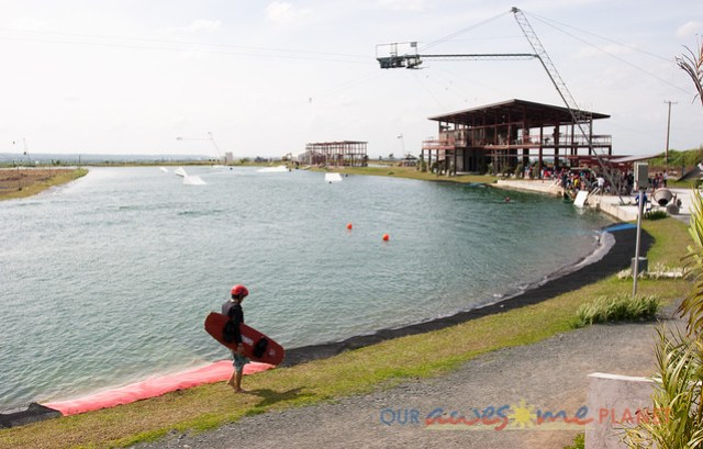 Republic Wake PArk-2.jpg