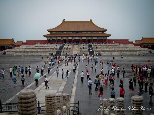Beijing-0627--22
