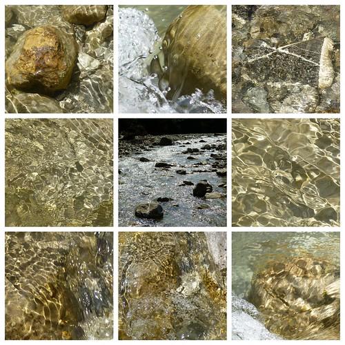 Ammer und Blumengarten 2012-06-30