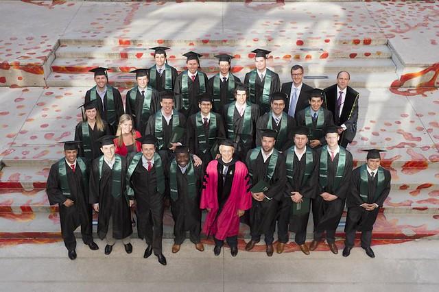 GraduationVlerickGhent2012-9998