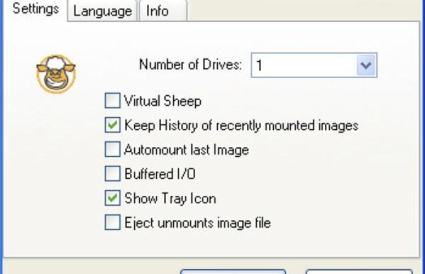 virtualclonedrive