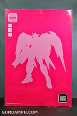 Metal Build Trans Am 00-Raiser - Tamashii Nation 2011 Limited Release (8)