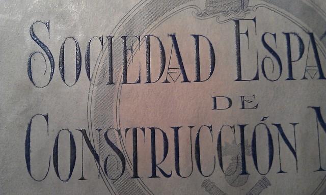 Libreto de postales (I), 1929