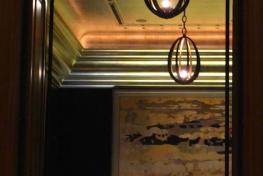 【St. Regis Osaka】大阪瑞吉酒店—入住體驗