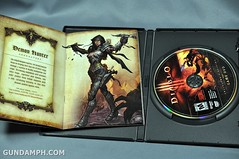 Diablo 3 Collector's Edition Unboxing Content Review Pictures GundamPH (18)