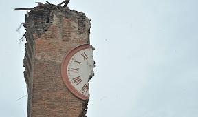 torre finale emilia