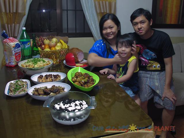 2011 new year oreo cheesecake (sARah mEIer) 3.jpg