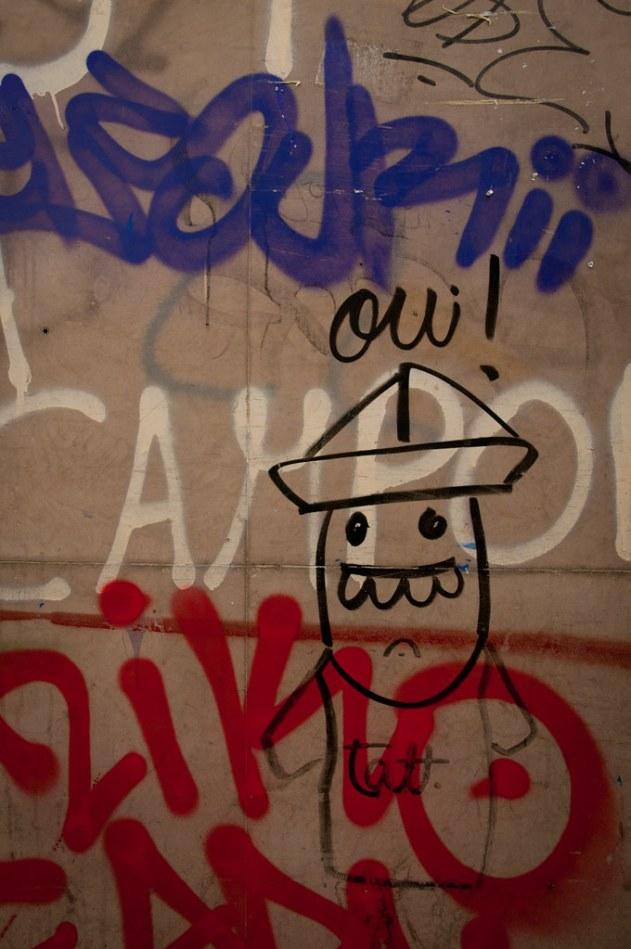BuenosAiresGraffiti-1