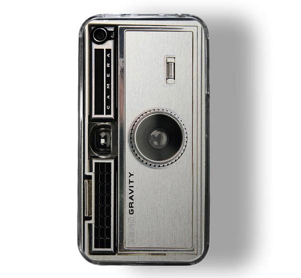 camerametal_grande-1