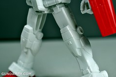 1-200 RX-78-2 Nissin Cup Gunpla 2011 OOTB Unboxing Review (49)