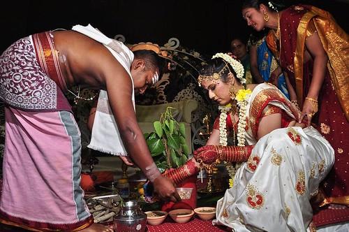 wedding-indian-kemaman-3