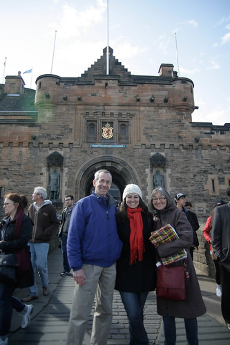 | Apr 14 | scotland is for meeting up!