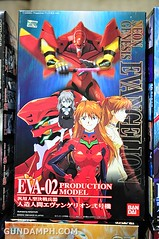 new haul may 2012 LM HG Evangelion Model Kit (5)