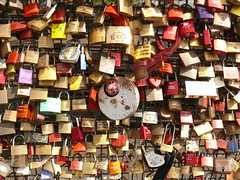 love-locks-66