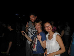 Play Rock Music Festival 2012