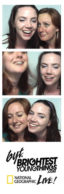 Poshbooth072