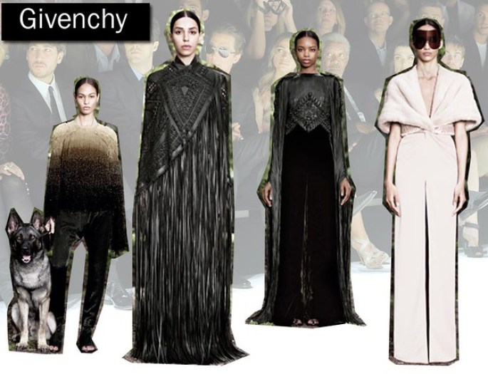 givenchyaw12couture