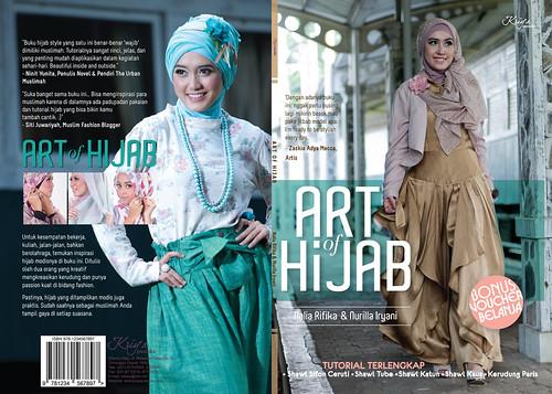 cover_art hijab_FA