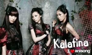 tn_kalafina_2