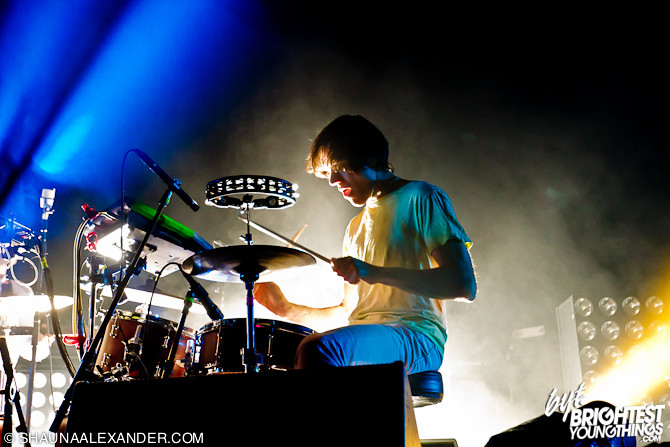 Caribou.Radiohead.VerizonCenter.3Jun2012--13