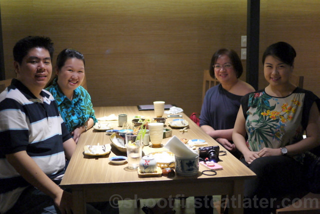 Mangetsu Japanese Fusion Restaurant-007