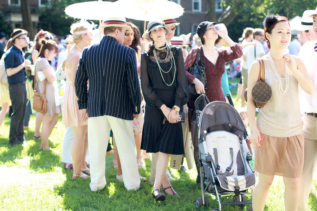 Jazz Age Lawn Party 2012 157