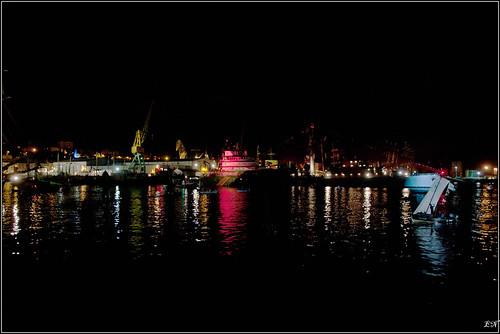 Brest-2012 (4)