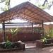 Sun Village