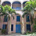 01 Habana Vieja by viajefilos 095
