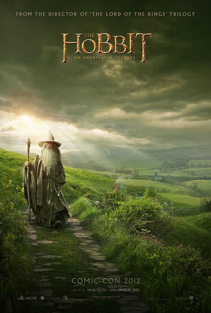 hobbitpostersmall