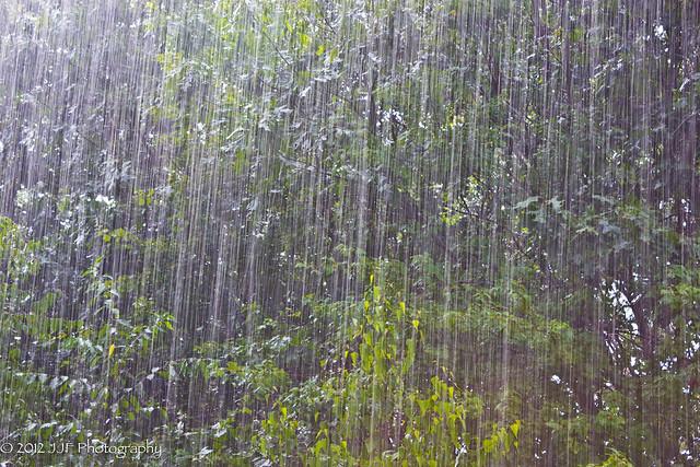 2012_Jul_27_Rain_049