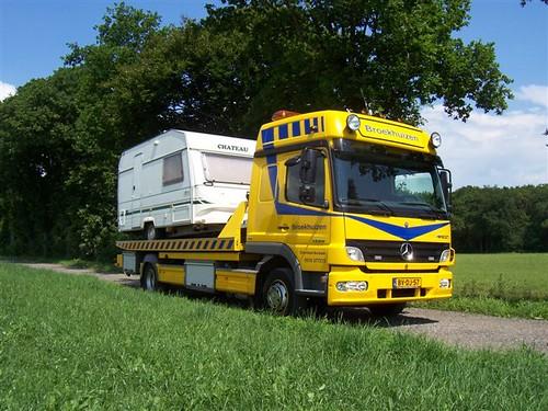 23072010 appelscha n381 001.jpg
