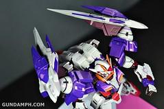 Metal Build Trans Am 00-Raiser - Tamashii Nation 2011 Limited Release (81)