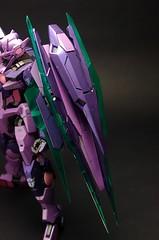 Custom Painted MG Trans Am QuantT (1)