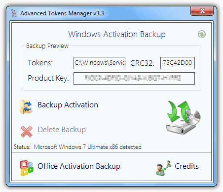 ms office cracked version free download for windows 7