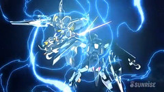 Gundam AGE 3 Episode 39 The Door to the New World Youtube Gundam PH (9)