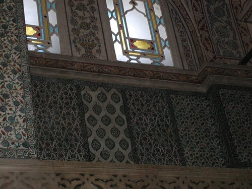 200210110019_Blue-mosque