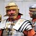 LEGIO XV APOLLINARIS COHORS I   imperium romanum