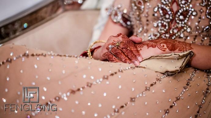 Abbas & Kiran's Wedding Baraat | Spring Hall | Atlanta Augusta Indian Pakistani Bangladeshi Wedding Photographer