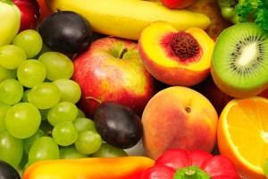 6 Cara Ekstrim Turunkan Berat Badan