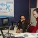 Visitas na Radioweb (2)