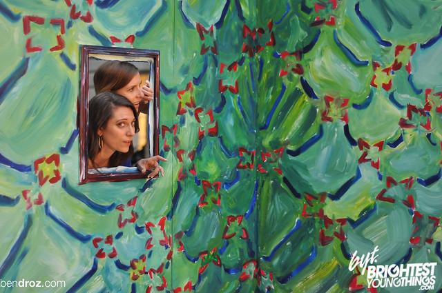 2012-06-06 Alexa Meade National Portrait Gallery 336