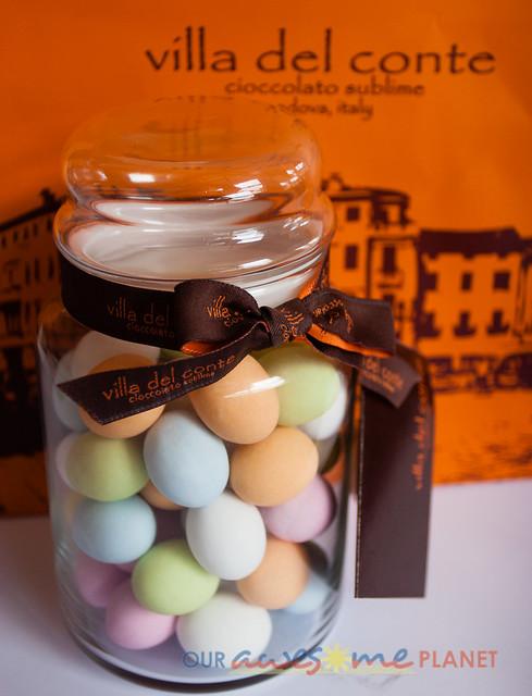 Villa del Conte Chocolates - Filipino Brand Italian Chocolates-23.jpg