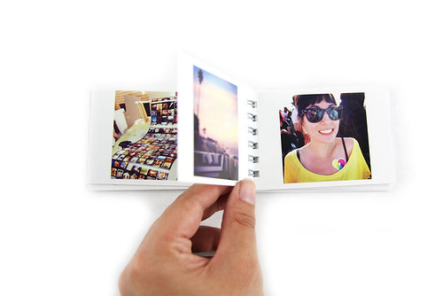 15 Clever Ideas For Instagram Photos