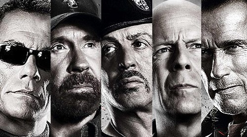 The-Expendables-2-Posters-Individuales-Los-Indestructibles-2-Los-Mercenarios-2-600x333