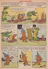 Animal_Comics_025-08