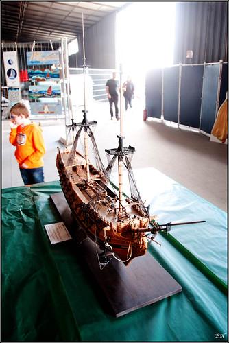 Brest 2012 (21)