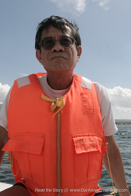 Sailing 101 at Taal Yatch Club-17.jpg